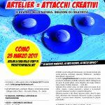 locandina-attacchi-creativi_como