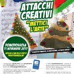 Locandina Attacchi creativi_Domodossola