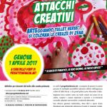 Locandina-Attacchi-creativi_Genova2017
