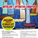 locandina-attacchi-creativi_l-aquila
