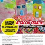 Locandina Attacchi creativi_Livorno