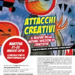 Locandina Attacchi creativi_Mantova1