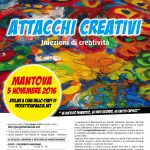 locandina-attacchi-creativi_mantova_sett2016