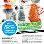 Locandina Attacchi creativi_Orte