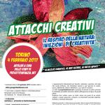 locandina-attacchi-creativi_torino