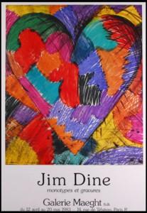 1 JIM