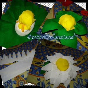 3 ok fiore