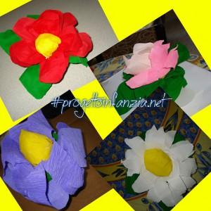 4 fiori ok