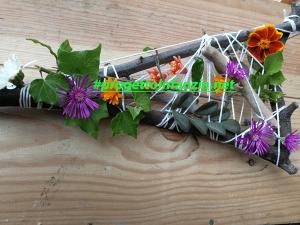 telaio-fiorito