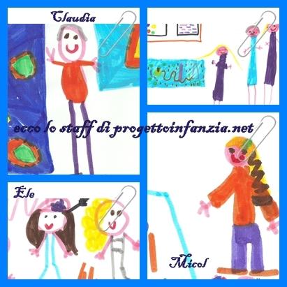 staff1 (2)