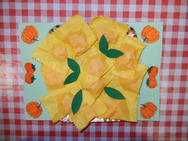 6 torteli mezzani (4)