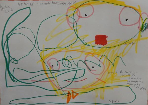 bozzolo disegni (3)