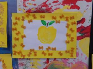giallo cornice (5)