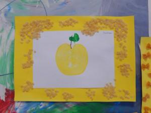 giallo cornice (6)