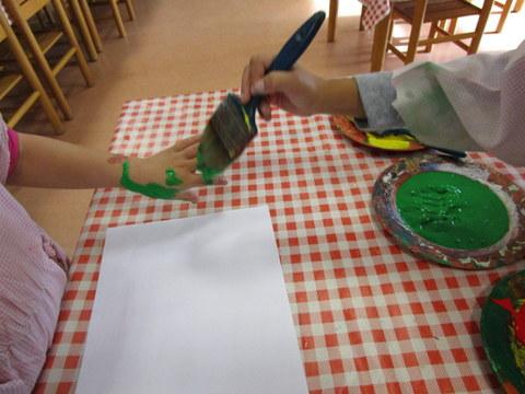1 stampa mani (4)