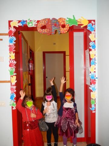 6 porta del ciao con bambini (2)