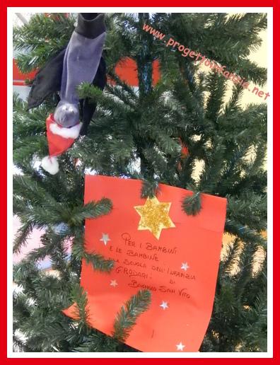2 albero messaggio (6)