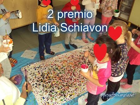 2 ok Lidia