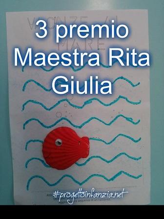 3 ok Rita