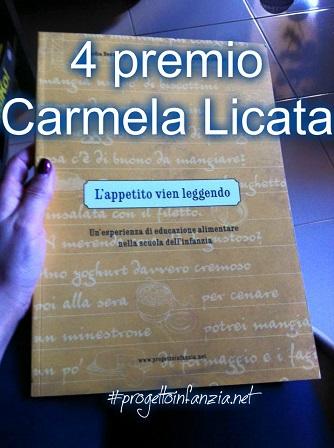 4 carmela