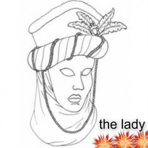6 ok dama.jpg - Copia (2)