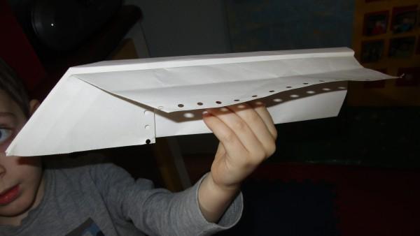 aerei (3)-crop