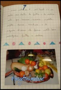 10 frutta