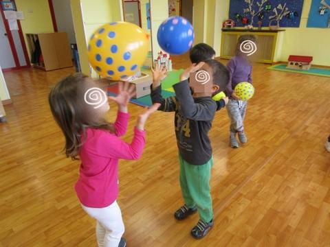palloncini (9)