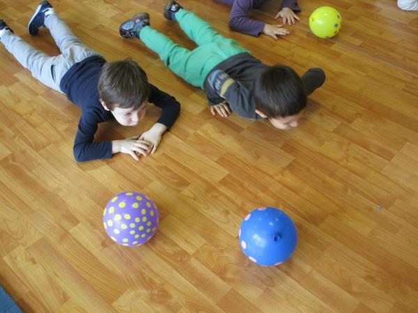palloncini soffio (2)