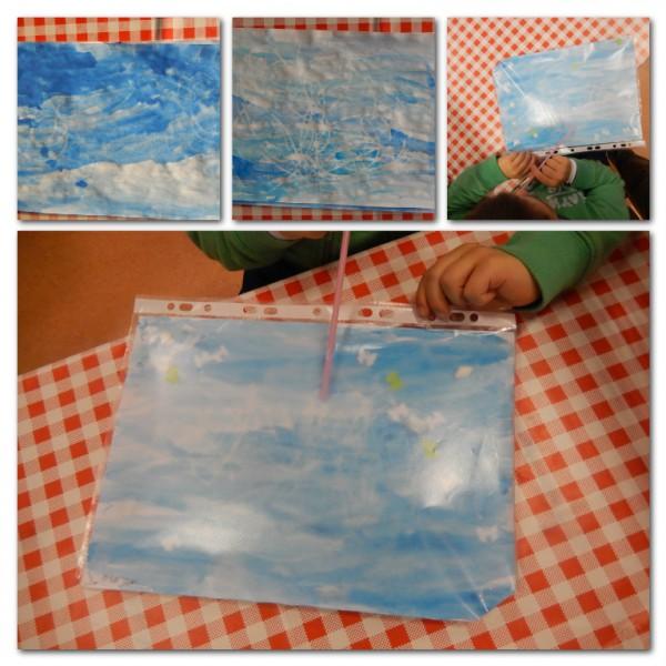 vento collage2