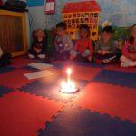 3-candele-4-1-e1466922080288