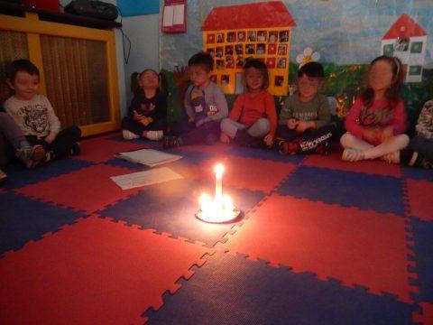 3 candele (4)