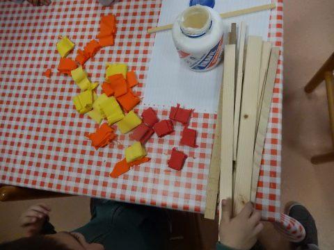 5 bastone fuoco (1)