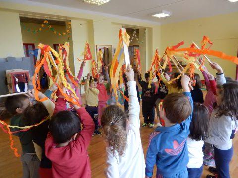 6 danza fuoco (1) -