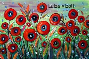 luiza-vizoli