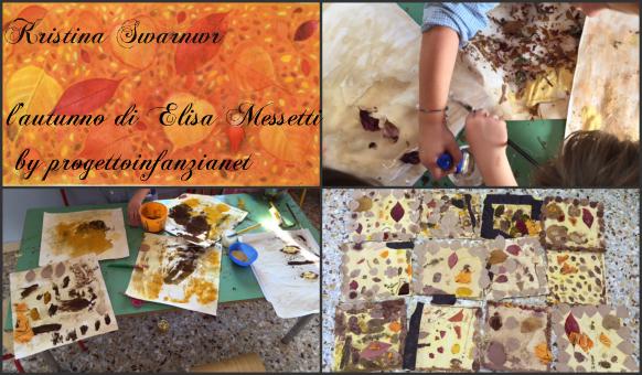 1 ok kristina swarnwr autunno