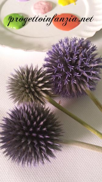 2 fiori arte