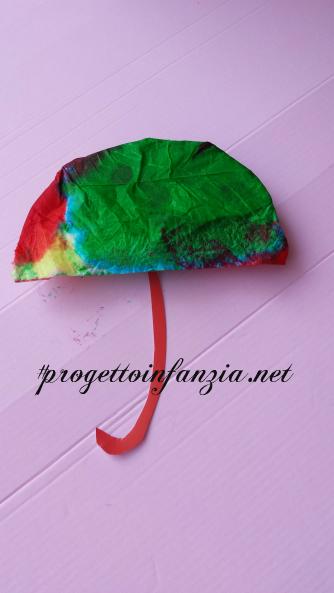 ombrello-7
