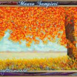 1-autunno