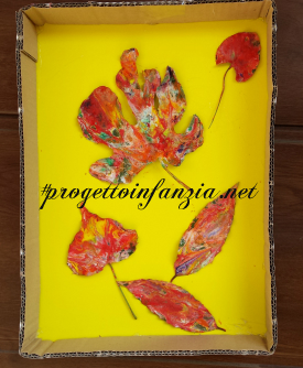 6-autunno