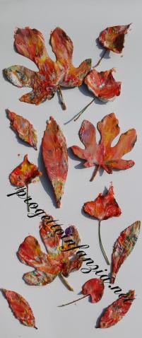 7-autunno