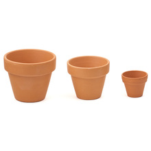 garden-decorative-flower-pot-mini-terracotta-pot-jpg_220x220