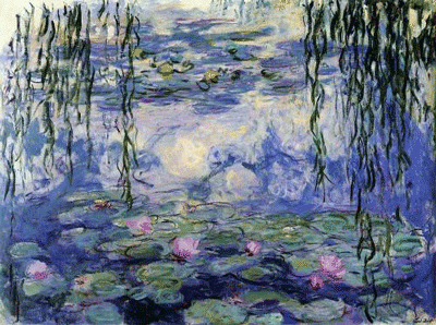 0-claude_monet_ninfee