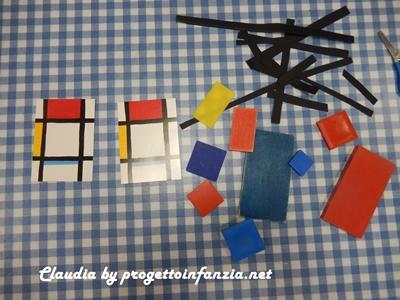 1 materiali (3)
