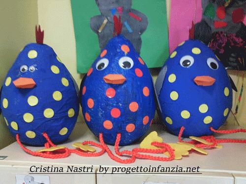 Cristina-Nastri-1