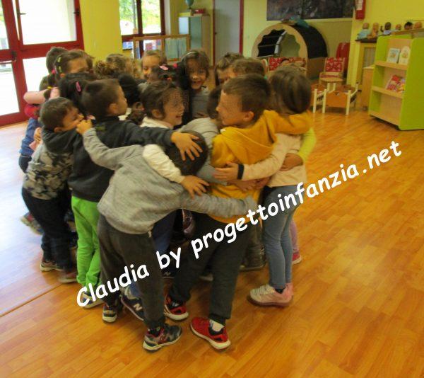 abbracci (13)-crop