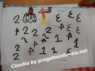 mago numeri (3)