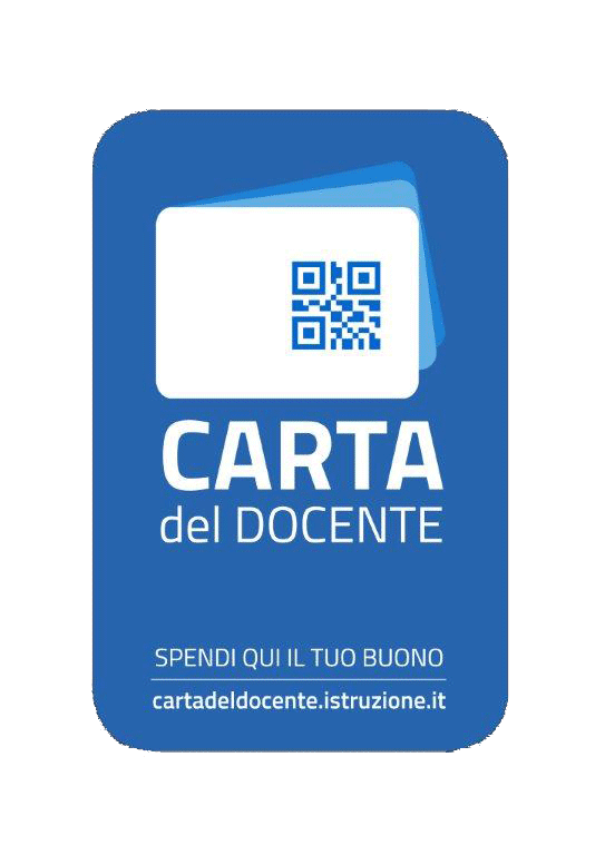 Carta del docente, Miur