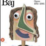 baj-blog